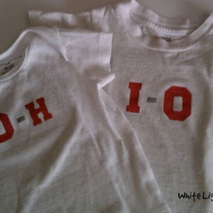 freezerpapershirts82