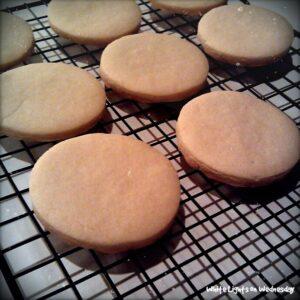 nofailsugarcookies