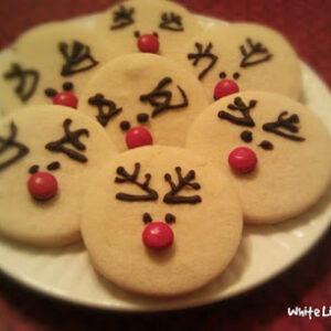 rudolfcookies15