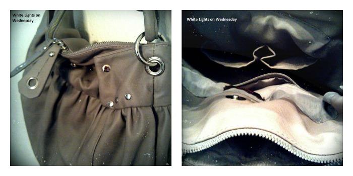 purses 6