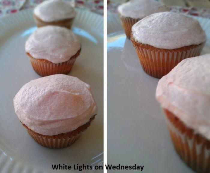 Pink Asti Cupcakes 1