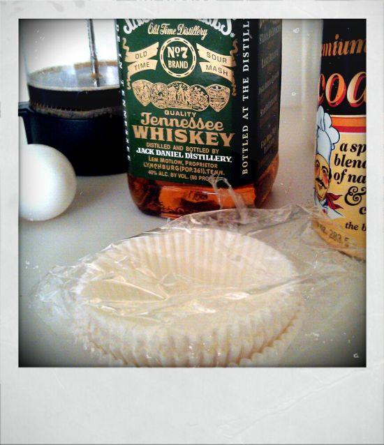 Jack Cupcakes 1