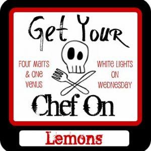 GYCO-Lemons