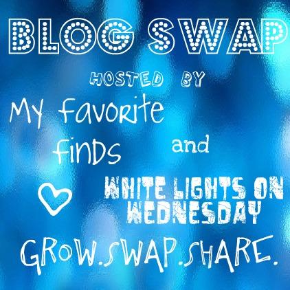 Grow.Swap.Share Participants 1