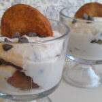 Cannoli Parfaits