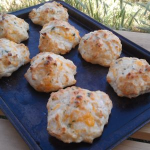 cheddarbaybiscuits2