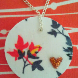 Fabric+Pendant+Necklace+15