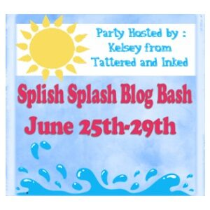 Splish Splash Blog Bash