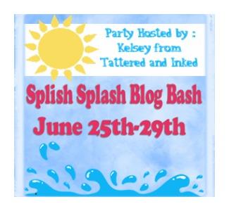 SSBB: Summer Threads
