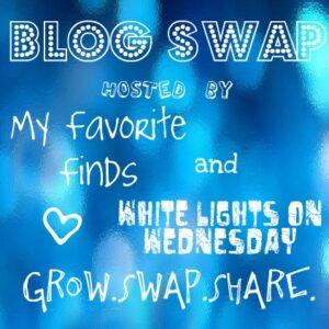 blogswap-myfavoritefinds