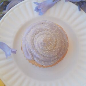 honeylemonlavendercupcakes2