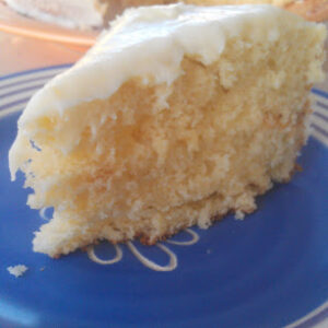 lemonadelayercake1