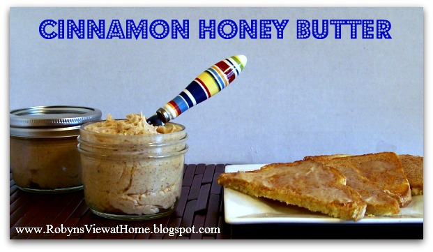CinnamonHoneyButter1