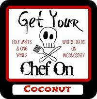 GYCO-Coconut
