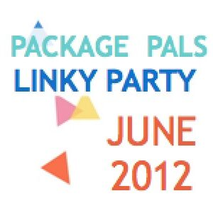 June Package Pals