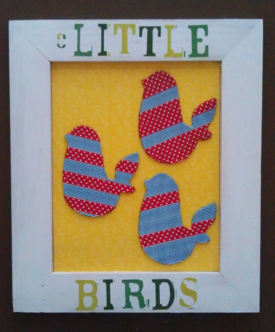3 Little Birds 18
