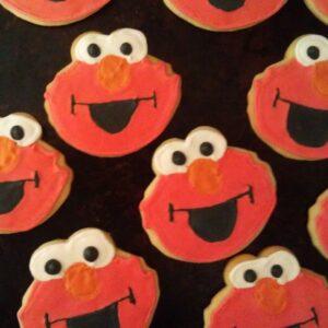 elmocookies7