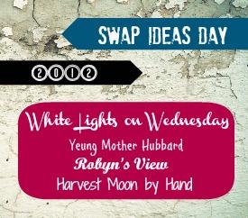 swapday2012