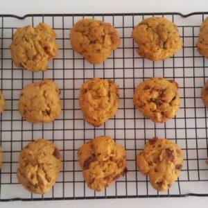 pumpkinbutterfingercookies1
