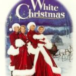 Tuesday10: Favorite Holiday Movies