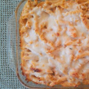 3cheesechickenbake