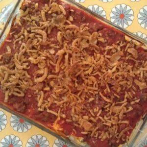 creamybakedspaghetti1