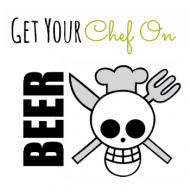 Get Your Chef On – Beer: Sign Up