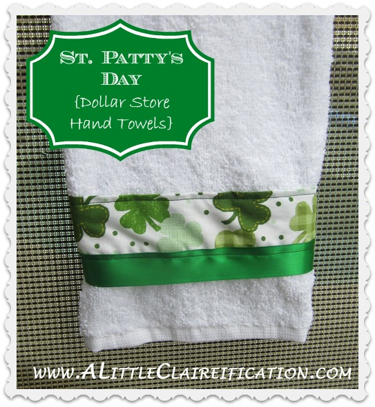 Hand-Towel-FINAL-PicMonkey