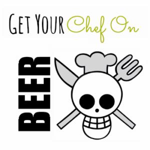 GYCO-Beer
