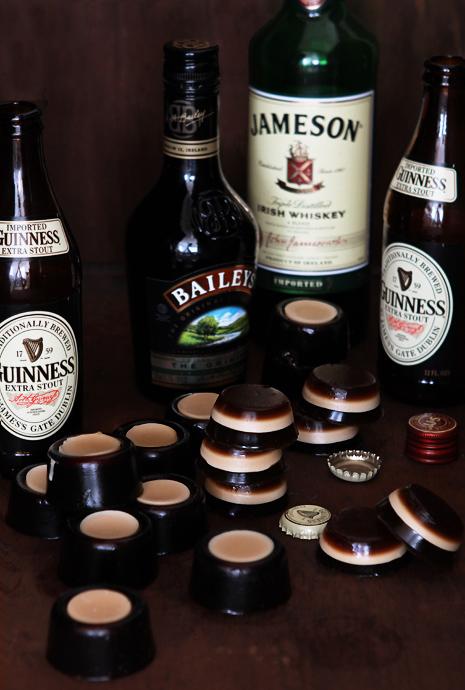 Irish-Car-Bomb-Jello-Shot_Bakers-Royale