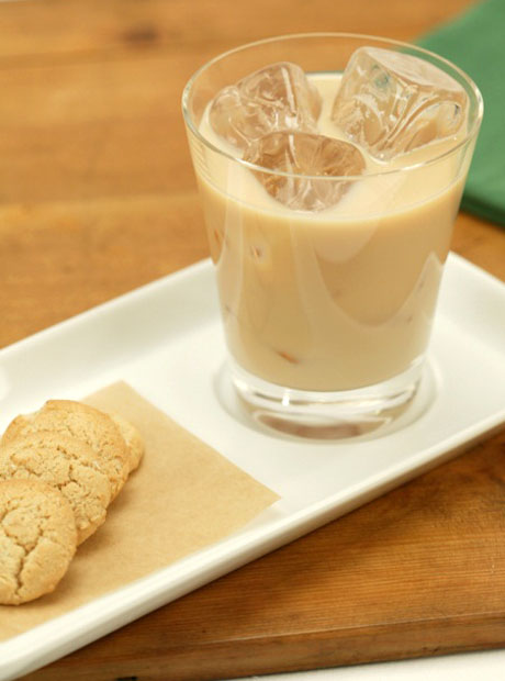 Irish-Oatmeal-Cocktail