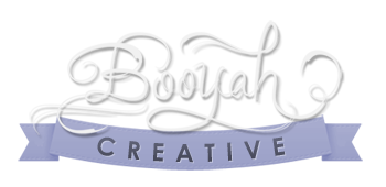 BooyahCreative1