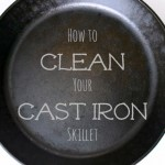 Clean-Season-Cast-Iron-16