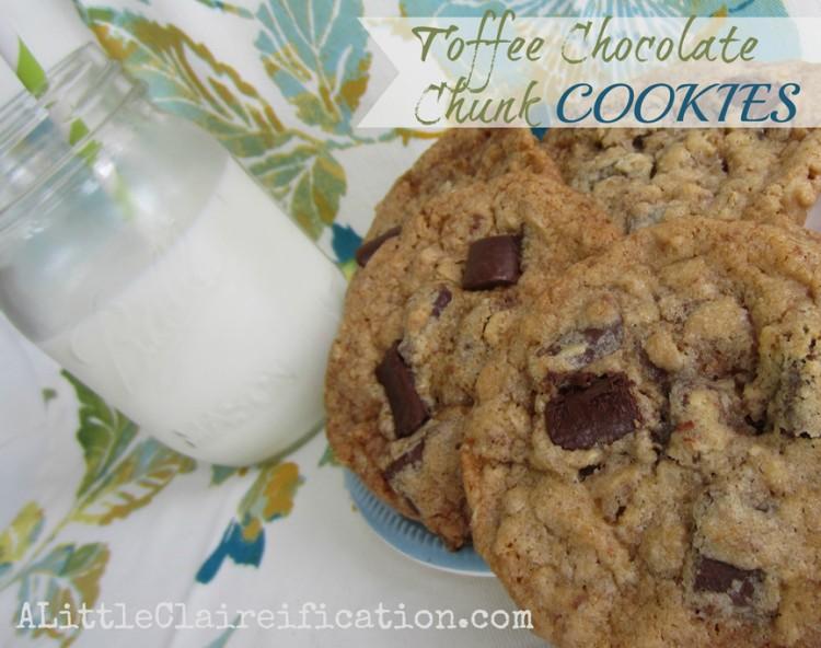 Cookies-PM-FINAL1