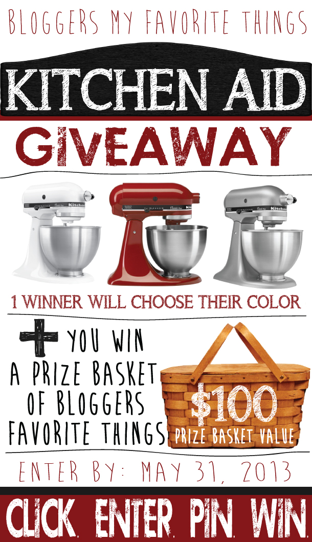 Kitchen-Aid-Giveaway-Ad2