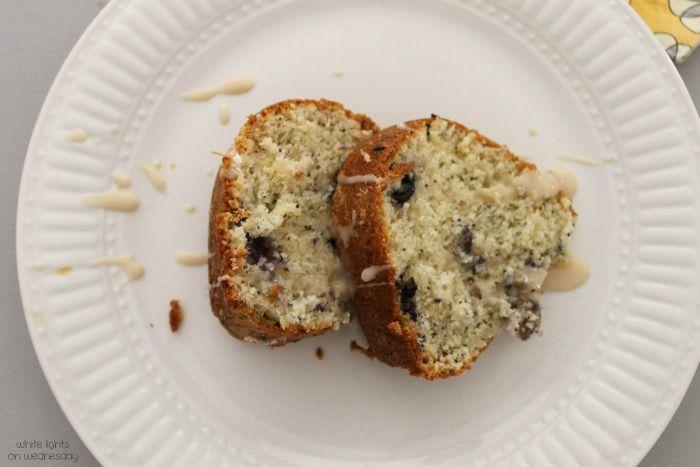 LBPS Cake 2