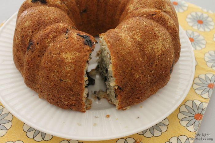 LBPS Cake 3