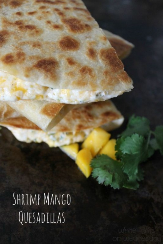 Shrimp-Mango-Quesadillas-21