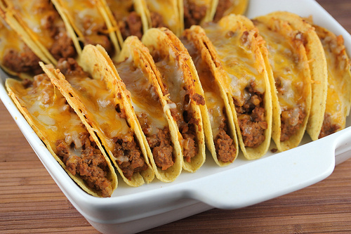 baked_tacos_1
