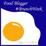 brunchweek_zps33dd22d8