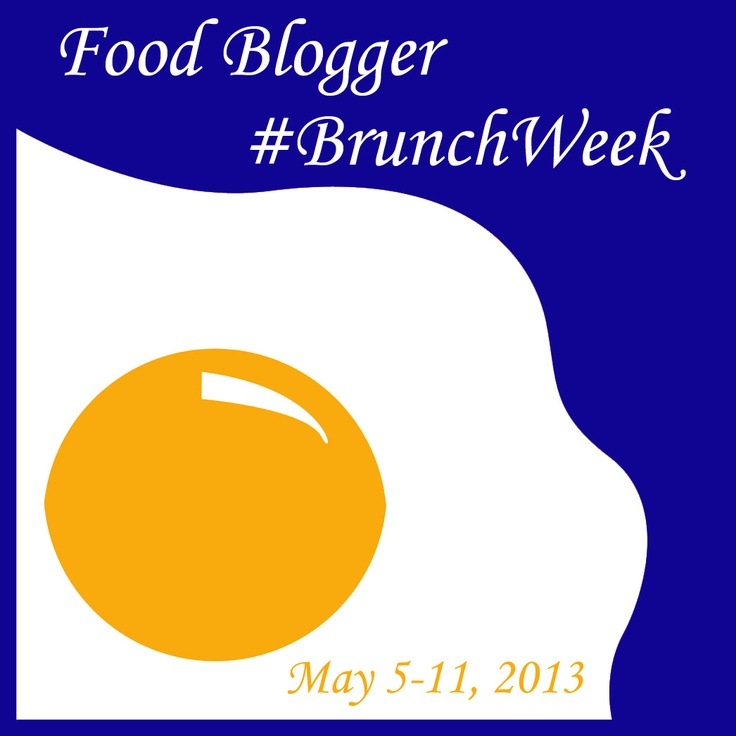 BrunchWeek Giveaways! {Closed}