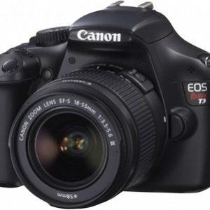 canon-eos100drebel-t3-1301094497