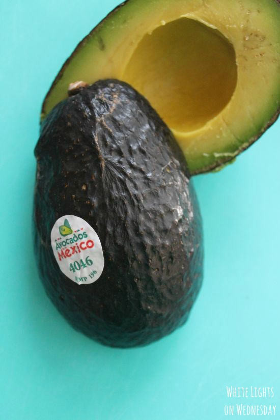 AFM Avocado