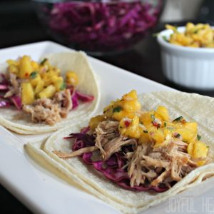 Hawaiian-Pork-Tacos-with-Pineapple-Salsa-13