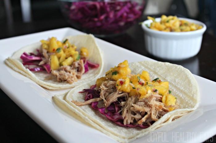 Hawaiian-Pork-Tacos-with-Pineapple-Salsa-13