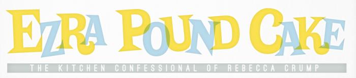 PoundCake