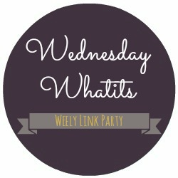 Wednesday Whatsits (64)