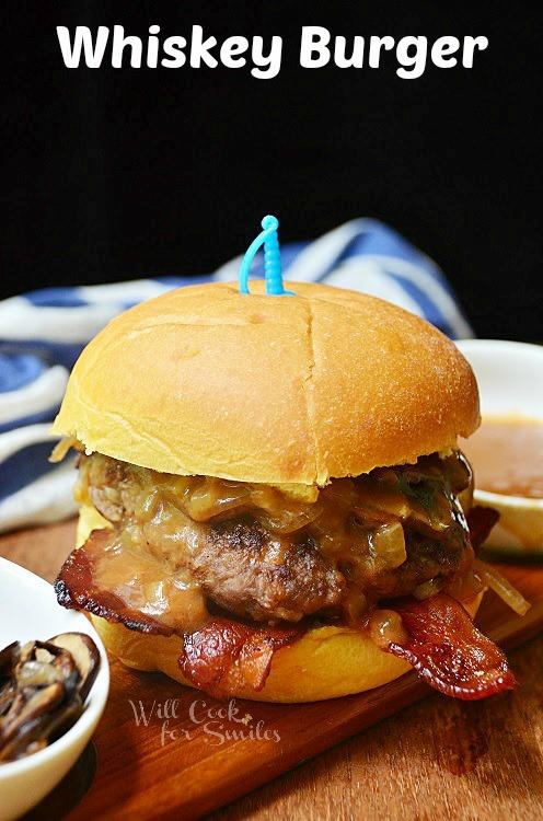 Whiskey-Burger-1-willcookforsmiles.com_