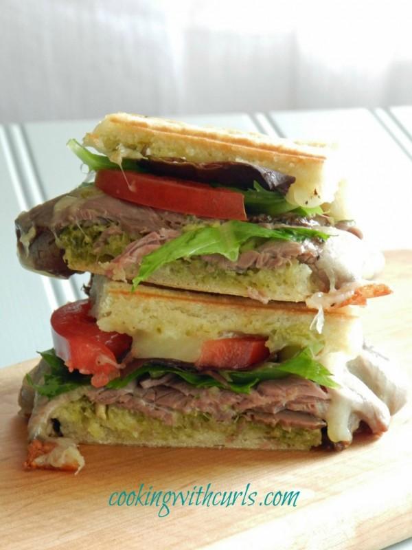 roast-beef-pesto-panini-by-cookingwithcurls-WM1-768x1024