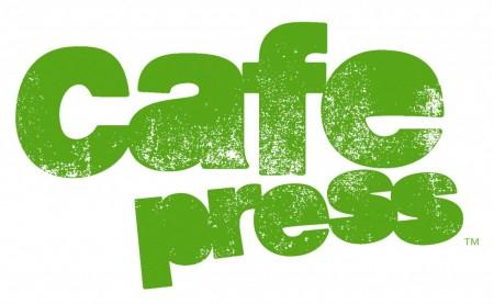 Cafepress-Logo-1024x631